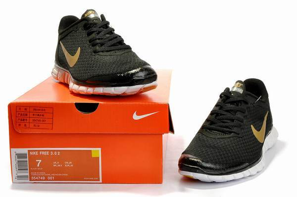 Vente En Gros Et Au Detail nike free run versions,air max france.fr